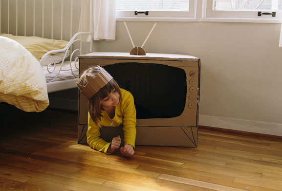 Factors to Determine Child Custody